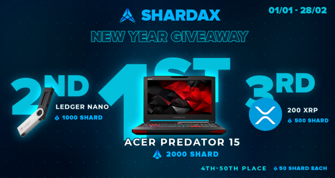 Free Gaming Laptop Giveaway 2019